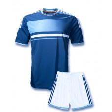 Argentina 02